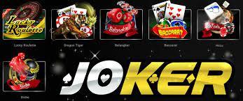live casino joker